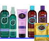 HASK Hair Care